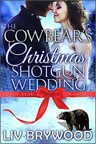 99¢ – The Cowbear's Christmas Shotgun Wedding