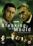 echange, troc Breaking The Mould - The Story Of Penicillin [Import anglais]