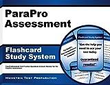 parapro memorization study tactic