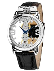 Stuhrling Original 165E 33152 Winchester Mechanical