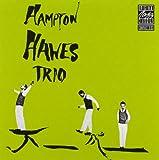 Hampton Hawes Trio, Volume 1
