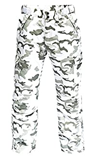 Arctix Men's Cargo Snow Pants