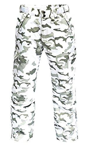 arctix-classic-series-ski-snowboard-cargo-pant-mens-size-large-snow-camo