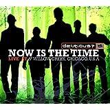 Je n'aurai pas le temps (Album Version)