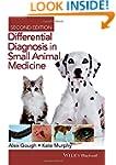 Differential Diagnosis in Small Anima...