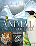 Kingfisher Animal Encyclopedia, The