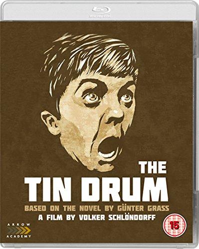 the-tin-drum-dual-format-edition-dvd-blu-ray