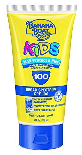 banana-boat-kids-sunblock-lotion-lsf-100-sonnenblock-lotion-fur-kinder-113ml