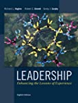 Leadership: Enhancing the Lessons of...