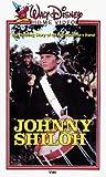 Johnny Shiloh [VHS]