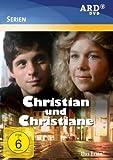 Christian und Christiane - Die komplette Serie [3 DVDs]