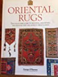 Oriental Rugs: The Collector's Guide...