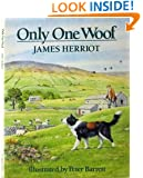 Only One Woof