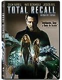 Total Recall [DVD]