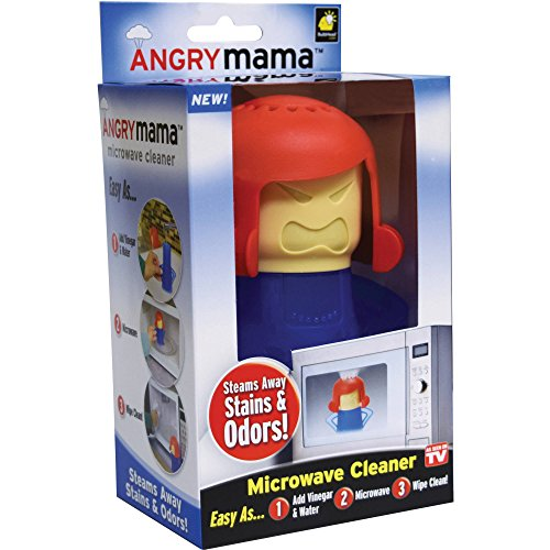 angry-mama-microwave-cleaner-cleans-with-just-vinegar-and-water-in-minutes