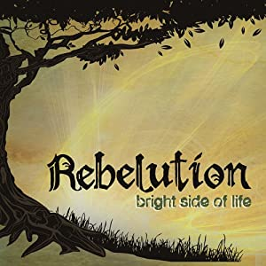 Bright Side of Life by Controlled Substance