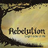 Bright Side of Lifepar Rebelution