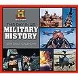 Military History Calendars