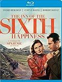 Inn Of The Sixth Happiness [Blu-ray] (Bilingual)