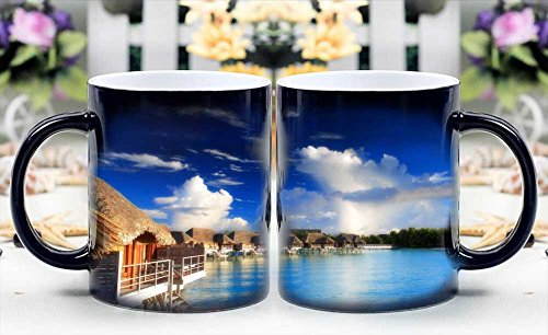 irocket-magic-mug-heat-sensitive-color-changing-coffee-cup-four-seasons-resort-bora-bora-polynesia-w