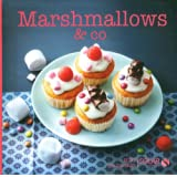 Marshmallows & co