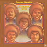 echange, troc The Jackson 5 - Dancing Machine