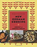 New German Cooking: Recipes for Class...