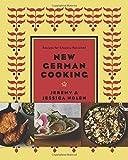 Cookbooks, Food...