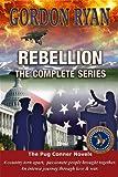 Rebellion: The Complete Series