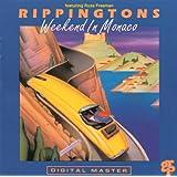 Indian Summer (Album Version) [feat. Russ Freeman]