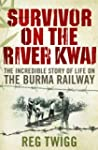Survivor On The River Kwai