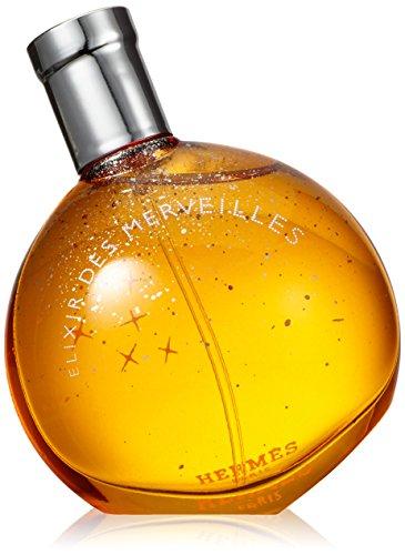 elixir-des-merveilles-by-hermes-eau-de-toilette-spray-30ml
