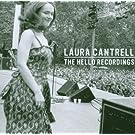 Hello Recordings