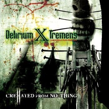 crehated-from-no-thing-by-delirium-x-tremens-0100-01-01
