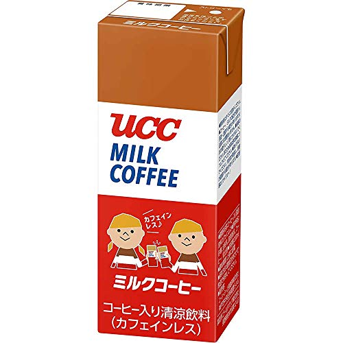 ネタリスト(2019/06/05 07:00)コーヒー1日25杯まで問題なし=専門家 飲みすぎの是非に終止符か