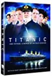 Titanic: Miniseries