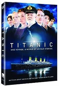 Titanic: Miniseries