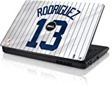MLB | New York Yankees #13 Alex Rodriguez | Skinit Skin for Inspiron 15 / 1545
