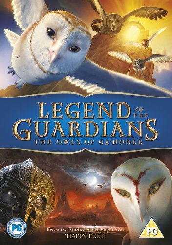 """... results for """"Legend Of The Guardians This Movie Dubbed In Tamil"""
