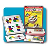 Mighty Mind Basic MightyMind Puzzle