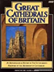 Great Cathedrals of Britain: An Archa...