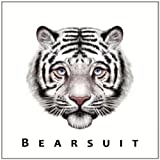 Bearsuit The Phantom Forest