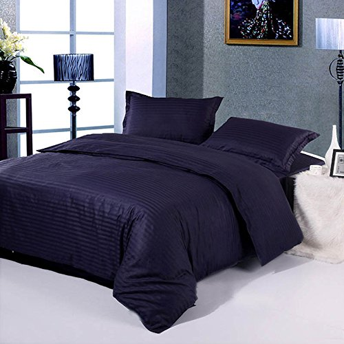 Teen Boys Comforters Blue