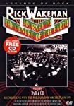 Journey to the Centre of the.. [DVD]