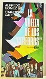 img - for La vuelta de los cerebros (Serie Testigos de Espana) (Spanish Edition) book / textbook / text book