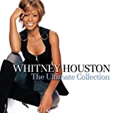 Whitney Houston The Ultimate Collection [+Dvd]