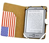 ITALKonline Amazon Kindle 4 6