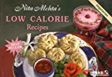 Low-calorie Recipes