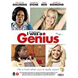 "If I Had Known I Was a Genius [Holland Import]von ""Whoopi Goldberg"""