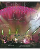 Pink Floyd: Glorious Torment (Pop, Rock & Entertainment)